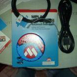 Usando MPLAB y el ICD2 en Linux