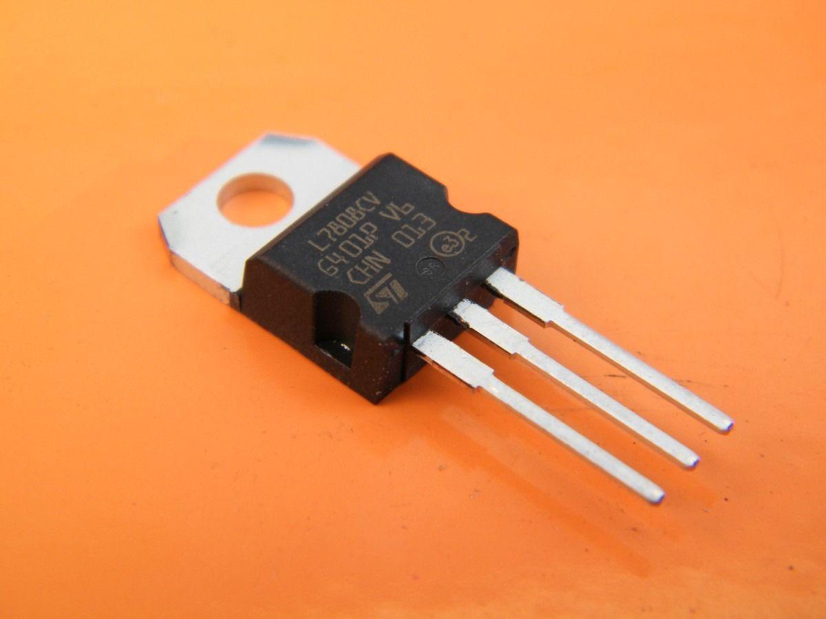 Mitos de Arduino: Las baterias duran poco para alimentar un arduino ...