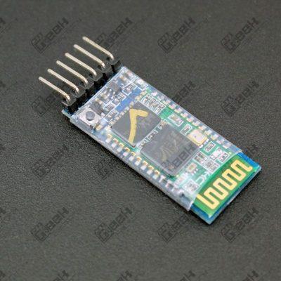 Bluetooth_HC-06_2