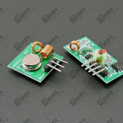 KIt_Modulos_RF_433_Mhz_Ask_Transmisor_receptor_1