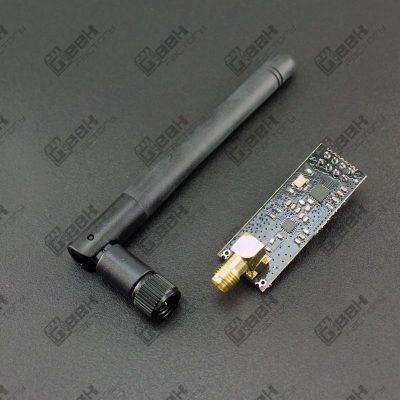 NRF24L01_con_Amplificador_2