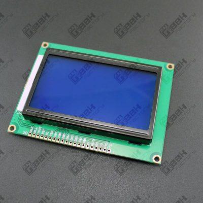 Pantalla_LCD_Gráfica_GLCD_(Azul-Blanco)_1