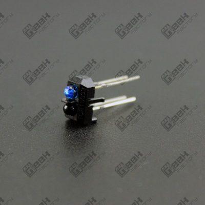 Sensor_Optico_Reflectivo_TCRT5000_1