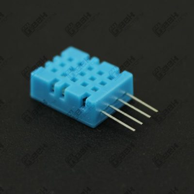 Sensor_de_Temperatura_y_Humedad_DHT11_1