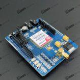 Shield_GSM _GPRS _SIM900 _para _Arduino_3