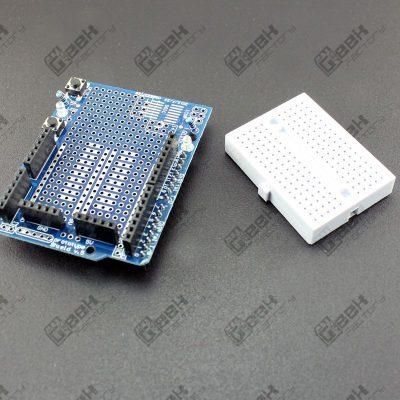 Shield_prototipos_para_Arduino_Uno_