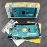 arduino_mega_2560_R3_3