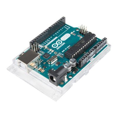 Arduino Uno R3 original