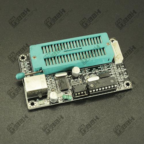 Programador PIC USB K-150