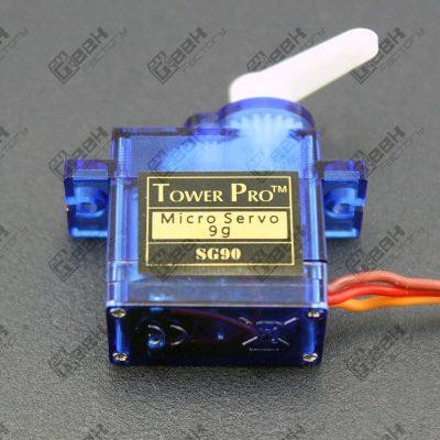 Servo_SG90_Tower_Pro_Servomotor_Micro_2
