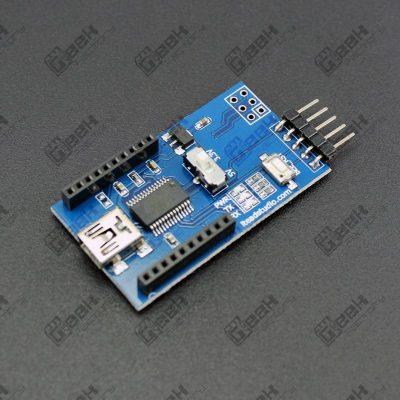 USB_Serial_FT232RL_con_Xbee_(Foca)_2