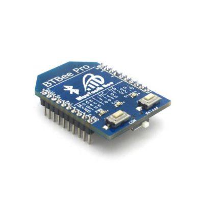 Bluetooth Bee Pro