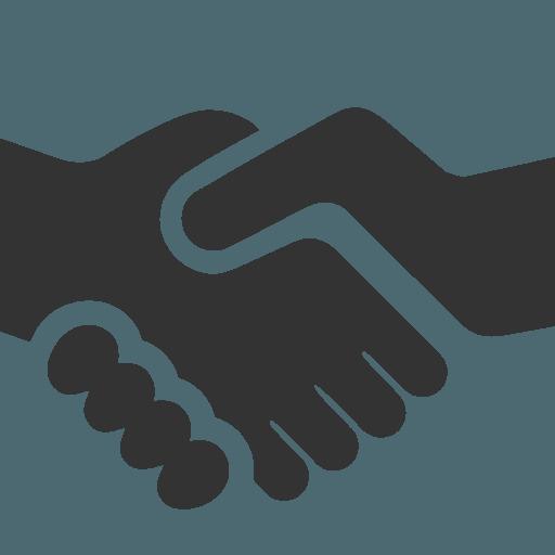 Conviertase en distribuidor y agregue su negocio a la lista de distribuidores locales de arduino