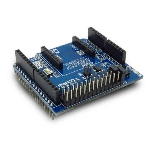 Shield Xbee configurable Itead