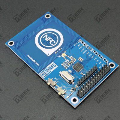 Módulo_PN532_NFC_RFID_compatible_con_Arduino_y_Raspberry_Pi_2