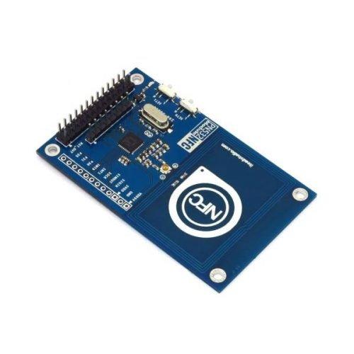 PN532 Módulo NFC RFID Itead