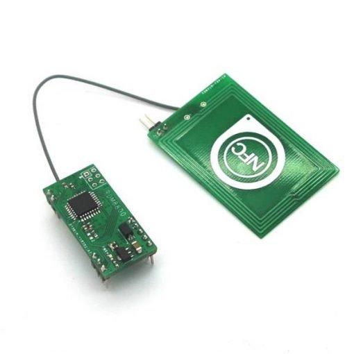 RDM8800 Módulo NFC RFID serial Itead