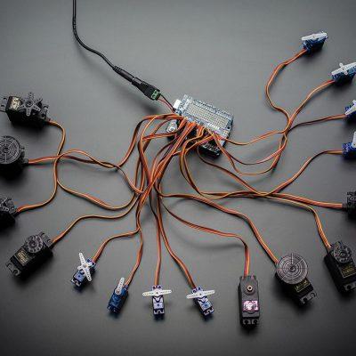 shield_arduino_controlador_de_servos_16_canales_01