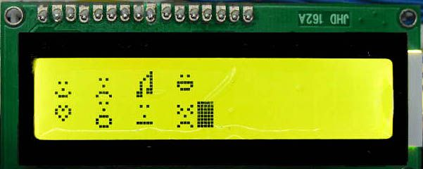 lcd_16x2_caracteres_personalizados