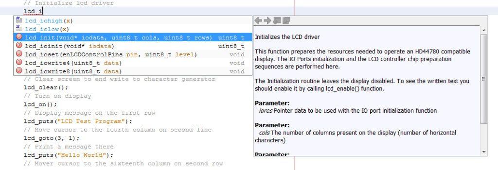 pantalla_lcd_16x2_con_PIC_ayuda_docu
