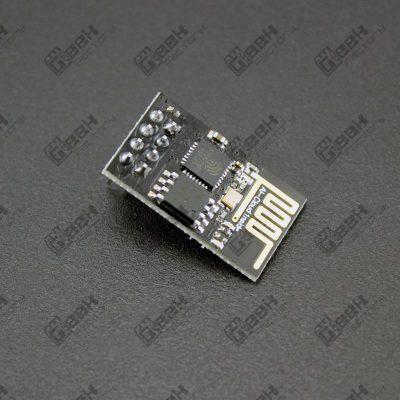 Módulo_Wifi_Serial_ESP8266_2