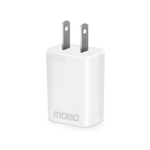 Eliminador USB para raspberry pi y Arduino 1 ampere