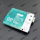 Arduino_Uno_Ethernet_1