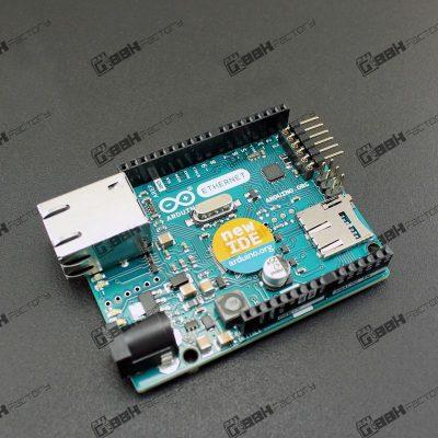 Arduino_Uno_Ethernet_2