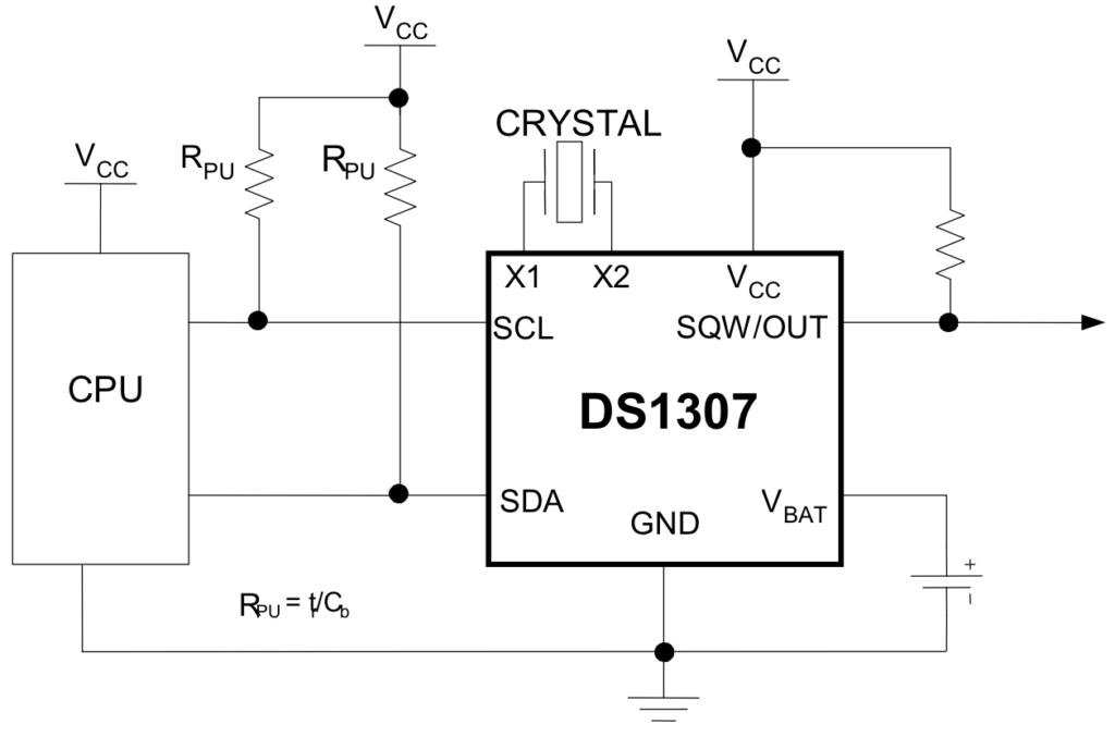 ds1307_conexion_con_microcontrolador