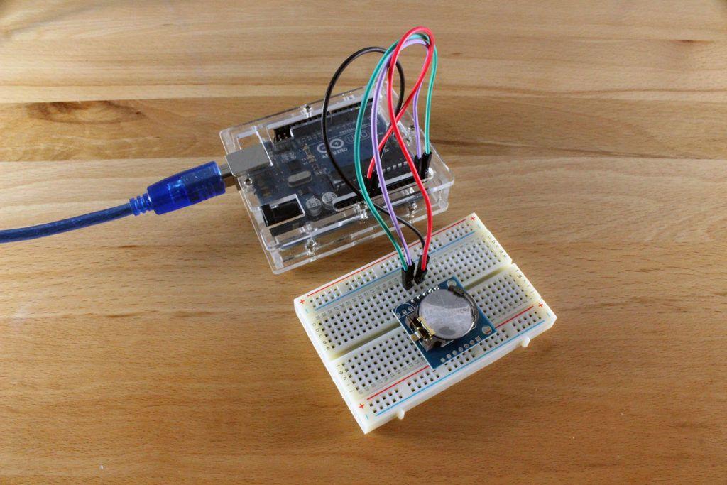 tutorial_ds1307_con_arduino_01