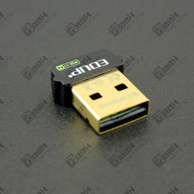 Wifi_USB_Raspberry_Pi_1