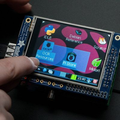pantalla_tactil_para_raspberry_pi_pitft_00