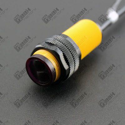 E18-D80NK_Sensor_de_Proximidad_Infrarrojo_1