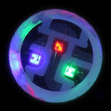 controlar_tu_arduino_desde_la_PC_led_rgb