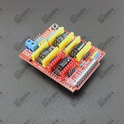 Shield_CNC_GRBL_para_Arduino_2