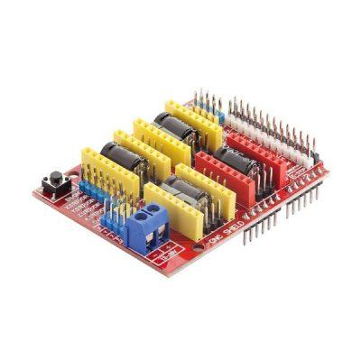 Shield CNC GRBL