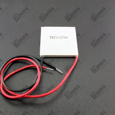 Celda_Peltier_TEC1-12706_Semiconductor_Refrigerante_1