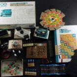 starter_kit_arduino