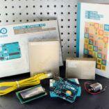 starter_kit_arduino_2