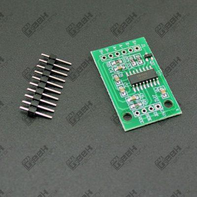 HX711_Módulo_Amplificador_Celda_de_Carga_1