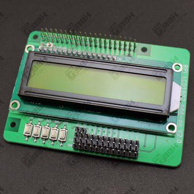 Hat_LCD_16 x 2_para_Raspberry_Pi_1