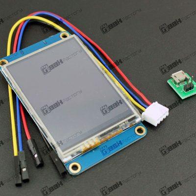 LCD_Nextion_2_4_pulgadas_NX3224T024_3