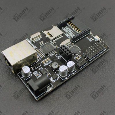iBoard_Itead_Studio_Ethernet_Arduino_2