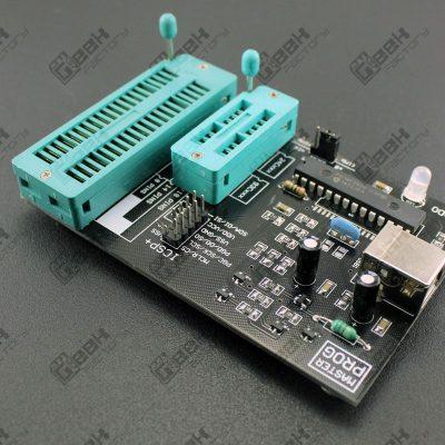 Master_Prog_Programador_de_PIC_USB_2