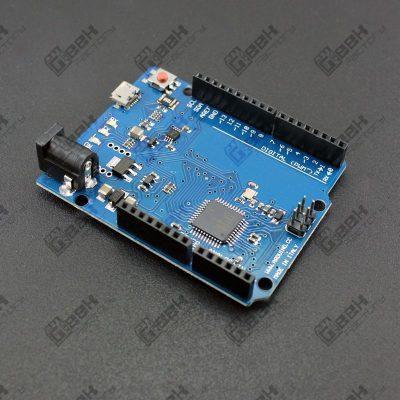 Tarjeta_genérica_Leonardo_compatible_con_Arduino_2