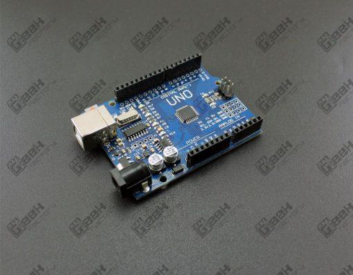 Tarjeta_genérica_UNO_R3_compatible_con_Arduino_2