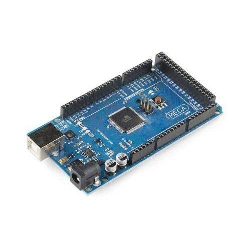 Arduino Mega 2560 genérico