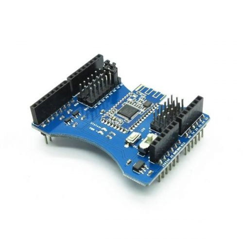 Shield BLE Bluetooth low energy 4.0 Itead