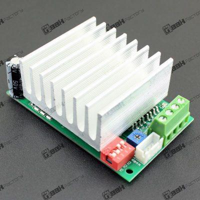 TB6600_Controlador_de_Motor_a_Pasos_2