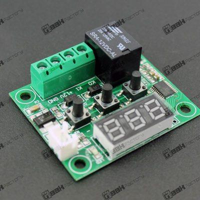 controlador_de_temperatura_digital_2